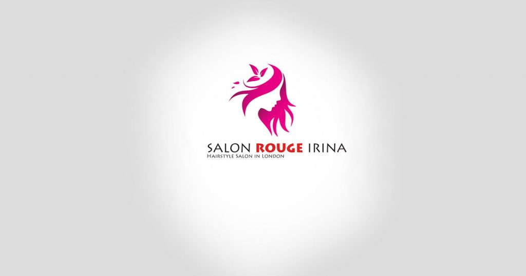 Salon Rouge Irina